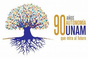 90años-autonomía-universitaria-quehacer-institucional-UNAMGlobal