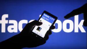 crecimiento-adopción-plataformas-sociales-facebook-youtube-UNAMGlobal