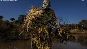 fotoperiodismo-presenta-nominados-premio2019-UNAMGlobal