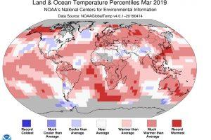 cambio-climático-propicia-marzo-caluroso-mundialmente-UNAMGlobal