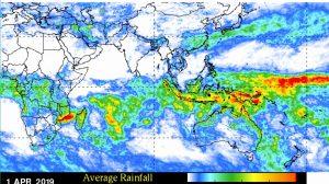 condición-meteorologica-Niño-atrincherado-cuenca-pacífico-UNAMGlobal