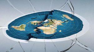Tierra-plana-grupos-anticiencia-UNAMGlobal