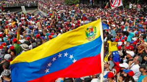 análisis-crisis-política-venezolana-Santana-radioUNAM-UNAMGlobal