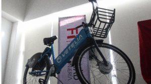 bicicleta-eléctrica2-implementada-municipio-Queretaro-UNAMGlobal
