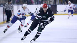 CDMX-Sede-Mundial-Hockey-sobre-Hielo-3-UNAMGlobalR
