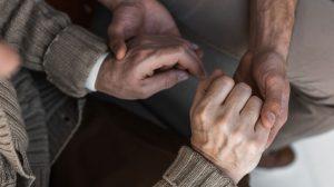 ENTS-informe-a-favor-de-las-personas-mayores-UNAMGlobal