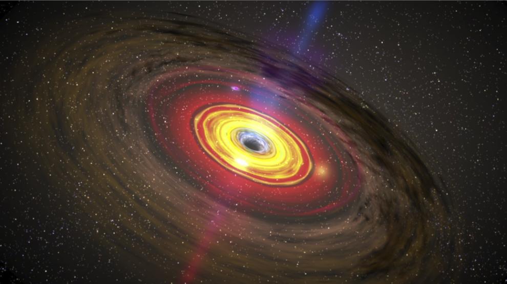 teoría-relatividad23-predicha-Einstein-confirmada-UNAMGlobal