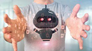 chatbots-ahorra-tiempo-automatizan-soporte-cliente-UNAMGlobal