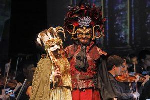 seductor-libertino8-don-Giovanni-opera-UNAMGlobal