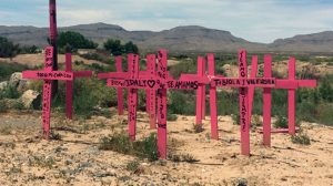 Feminicidio-al-femigenocidio-UNAMGlobal