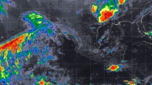 fenómeno-niño-eventos-meteorológicos-extremos-UNAMGlobal
