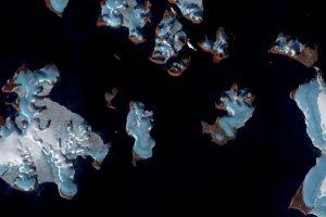 aumentó-nivel-mar-capas-hielo-derriten-UNAMGlobal