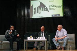 hombre-murciélago2-aniversario-reflexión-escritores-UNAMGlobal