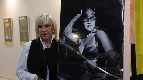 hombre-murciélago-aniversario-reflexión-escritores-UNAMGlobal
