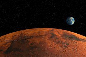 módulo-MARS-registra-posible-sismo-Marte-UNAMGlobal