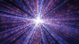 fondo-cósmico-neutrinos-estudio-energía-oscura-UNAMGlobal
