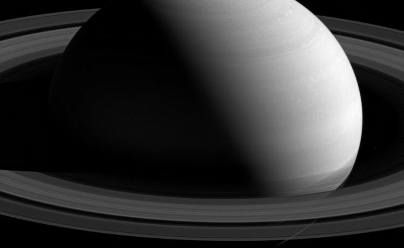 Saturno-descubren-exoplaneta-similar-UNAMGlobal