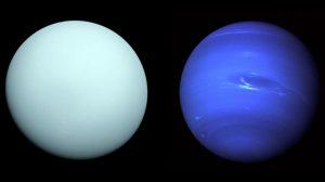 instrumentos-NASA-estudios-atmósferas-otros-planetas-UNAMGlobal