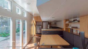 prototipo-vivienda-asequible-sustentable-respuesta-encarecimiento-UNAMGlobal