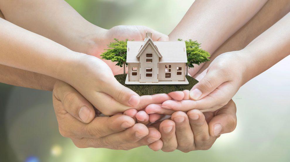 mejorar-condiciones-crecimiento-viviendas-UNAMGlobal