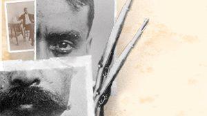Zapata-en-la-UNAMUNAMGlobalR