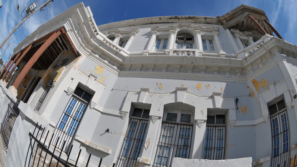 perla-Pacífico12-Mazatlán-ElPuma-Crestón-UNAMGlobal