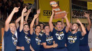 auriazules-campeones-basquetbol-estudiantil-UNAMGlobal