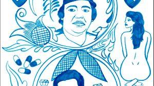 El-Toro-y-otros-relatos-UNAMGlobal