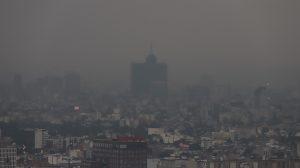 comisión-ambiental-CDMX-suspendió-contingencia-UNAMGlobal