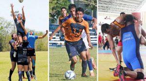 atletas-auriazules-tercer-lugar-general-universiada2019-UNAMGlobal