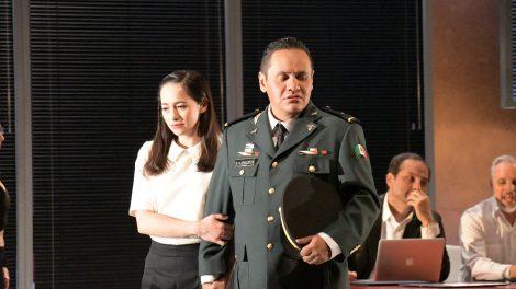 versión5-Otelo-sociedad-mexicana-teatro-UNAMGlobal