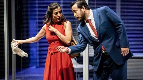 versión9-Otelo-sociedad-mexicana-teatro-UNAMGlobal