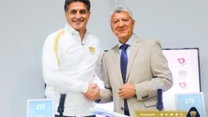 director-técnico-PUMAS-JMGonzález-UNAMGlobal