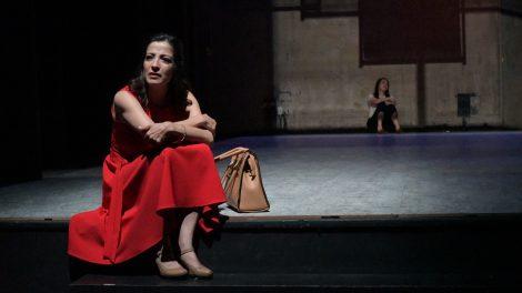 versión-Otelo-sociedad-mexicana-teatro-UNAMGlobal