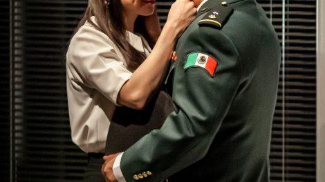 versión16-Otelo-sociedad-mexicana-teatro-UNAMGlobal