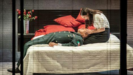 versión17-Otelo-sociedad-mexicana-teatro-UNAMGlobal