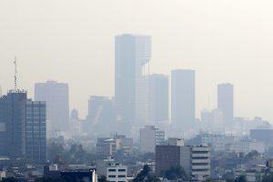 comunicado-por-contingencia-ambiental-megalópolis-UNAMGlobal