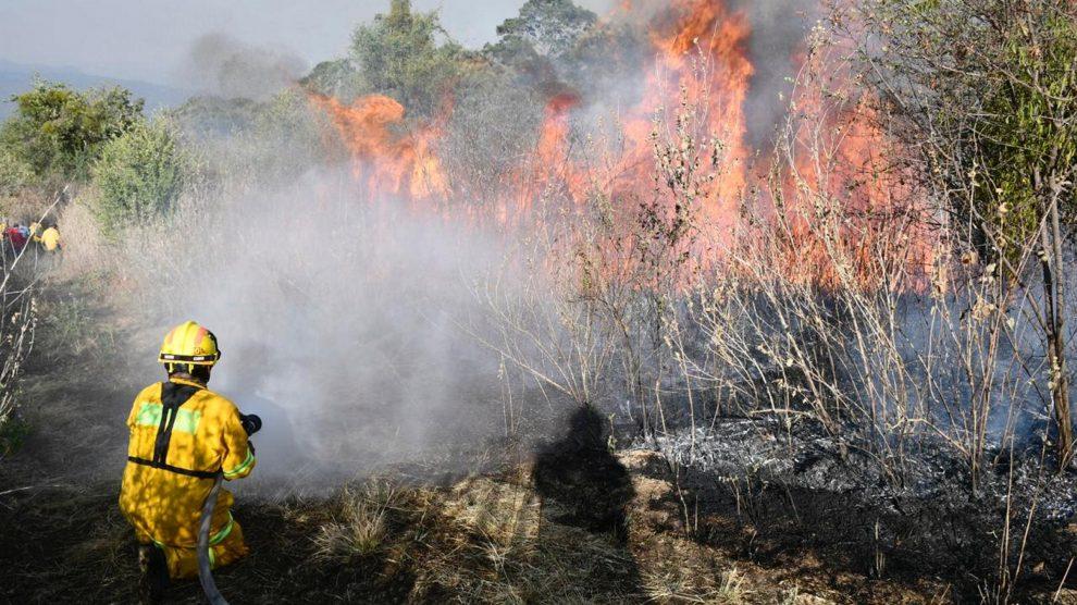 alerta-ambiental-incremento-contaminación-incendios-UNAMGlobal