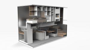 prototipo15-casa-sustentable-carencia-suelo-UNAMGlobal