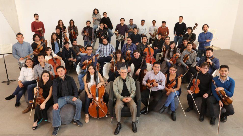 OJUEM-conciertos-primavera-obra-estreno-Nave-UNAMGlobal