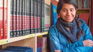 bibliotecas2-comunitarias-Oaxaca-FESAcatlán-PUIC-UNAMGlobal