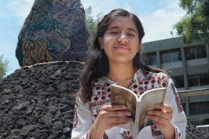 bibliotecas-comunitarias-Oaxaca-FESAcatlán-PUIC-UNAMGlobal