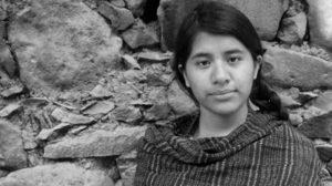 bibliotecas3-comunitarias-Oaxaca-FESAcatlán-PUIC-UNAMGlobal
