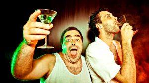 deshinibidor-social-alcohol-pierdes-control-UNAMGlobal