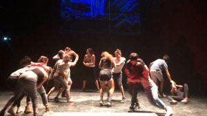 ElAleph-ciencia-arte-conferencias-teatro-expresiones-UNAMGlobal