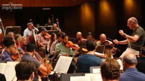 OFUNAM-segunda-temporada-conciertos2019-Massimo-Quarta-UNAMGlobal