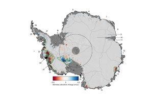 Antartica-cerca-de-colapsar-UNAMGlobal