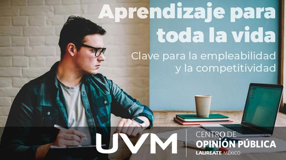capacitación-aprendizaje-constantes-indispensables-laboralmente-UNAMGlobal