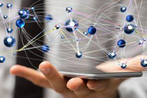 ciencia-datos-cúmulo-información-BigData-UNAMGlobal