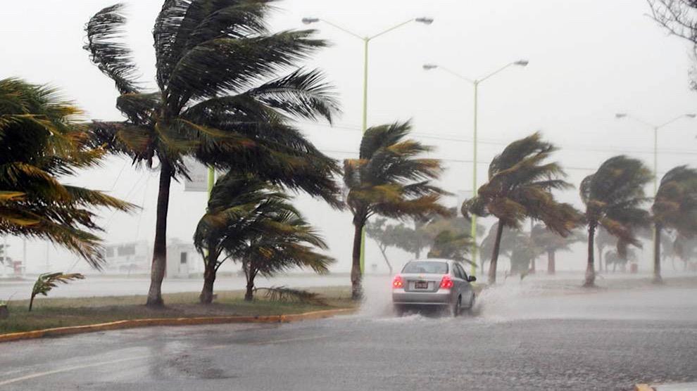 proyección-ciclones-intensos-cambio-climático-UNAMGlobal